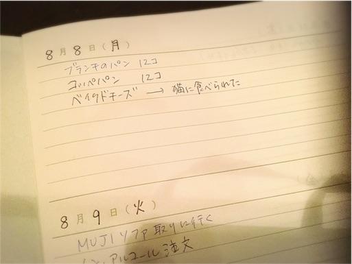 f:id:kazumi-amitie:20160809005611j:image