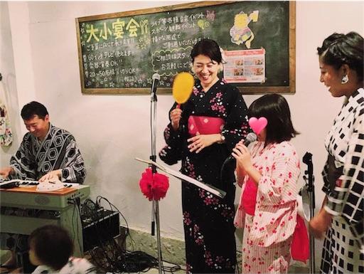 f:id:kazumi-amitie:20160829003305j:image