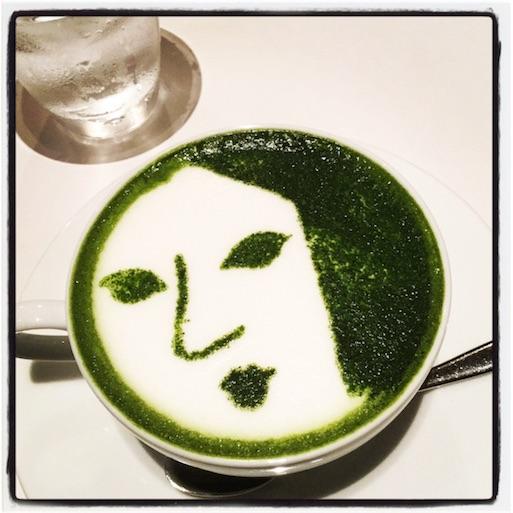f:id:kazumi-amitie:20160928010230j:image