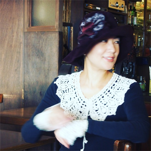f:id:kazumi-amitie:20161025013259j:image