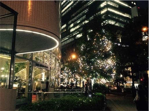 f:id:kazumi-amitie:20161029001441j:image