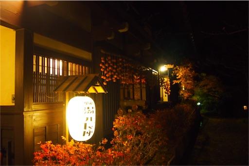 f:id:kazumi-amitie:20161115235810j:image