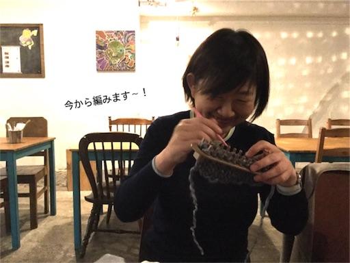 f:id:kazumi-amitie:20161221013143j:image