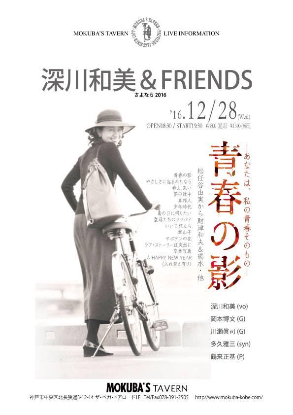 f:id:kazumi-amitie:20161228012957j:plain