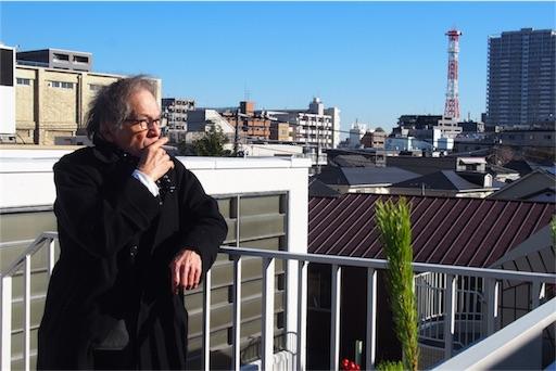 f:id:kazumi-amitie:20170101003032j:image