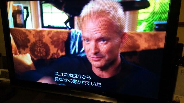 f:id:kazumi-amitie:20170306000420j:image