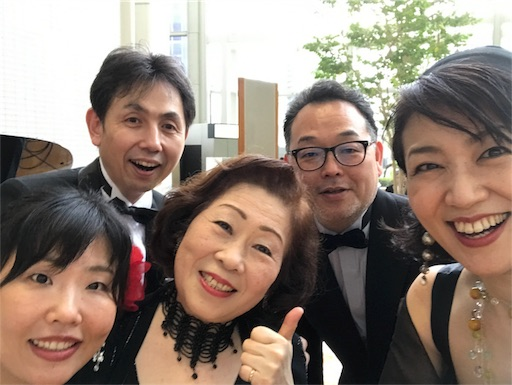 f:id:kazumi-amitie:20170409235831j:image