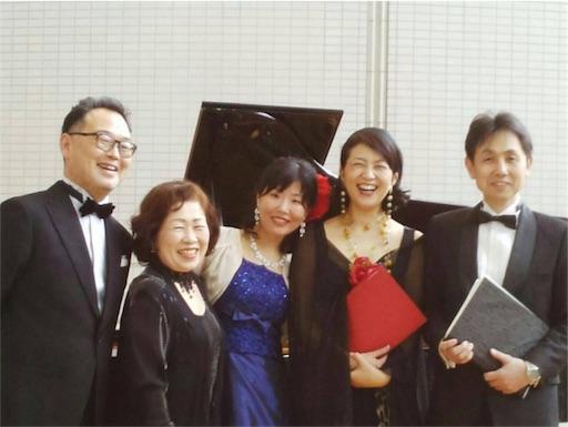 f:id:kazumi-amitie:20170410000427j:image