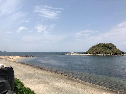 f:id:kazumi-amitie:20170416004045j:image
