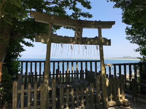 f:id:kazumi-amitie:20170519220707j:image