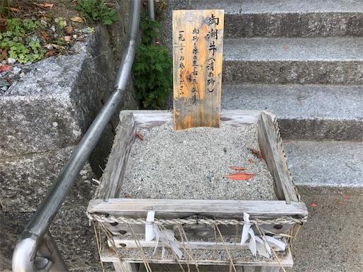 f:id:kazumi-amitie:20170519220719j:image