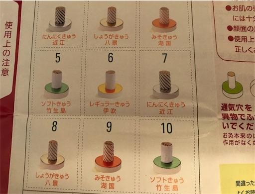 f:id:kazumi-amitie:20170604001057j:image
