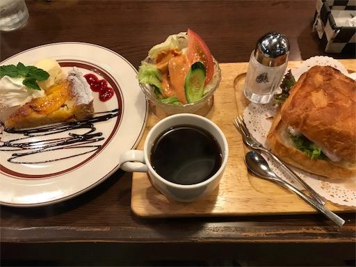 f:id:kazumi-amitie:20170717005236j:image