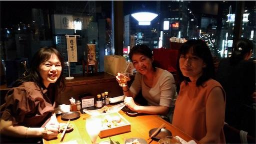 f:id:kazumi-amitie:20170722014118j:image