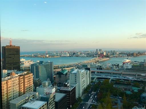 f:id:kazumi-amitie:20171117004051j:image
