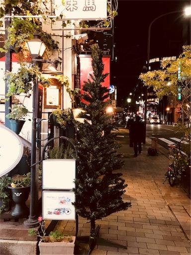f:id:kazumi-amitie:20171202133058j:image