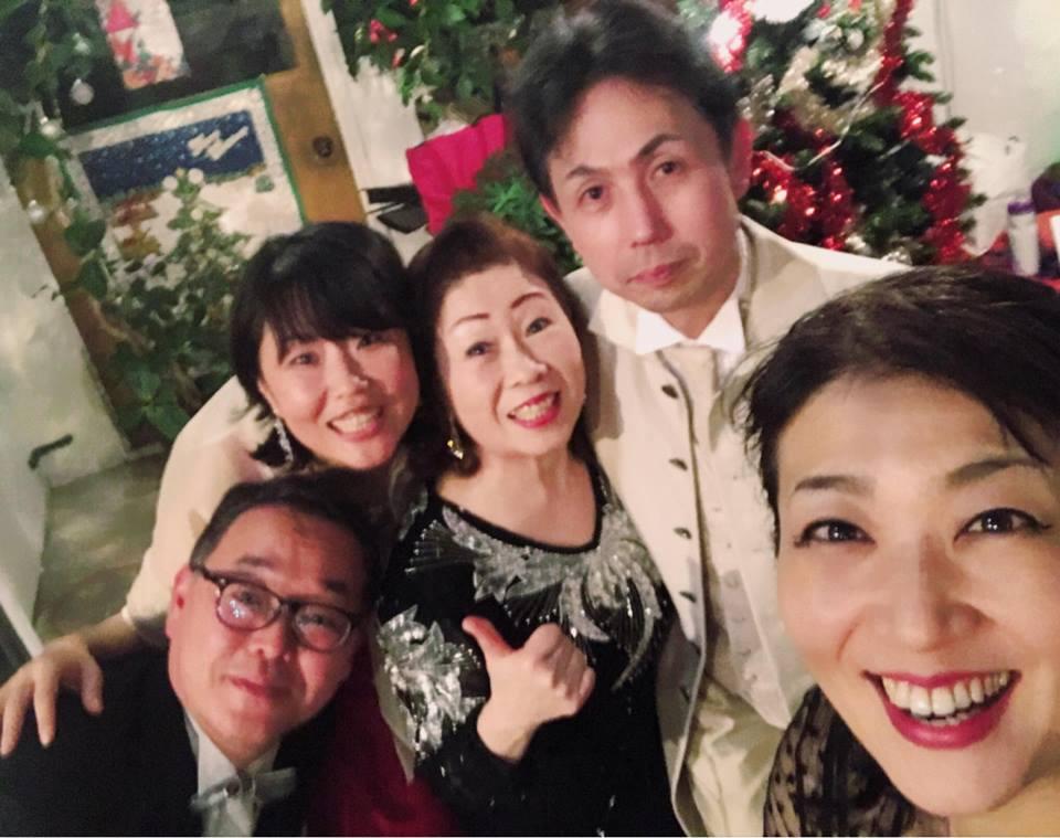 f:id:kazumi-amitie:20171218025512j:plain