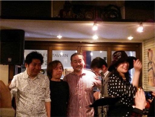 f:id:kazumi-amitie:20171231035557j:image