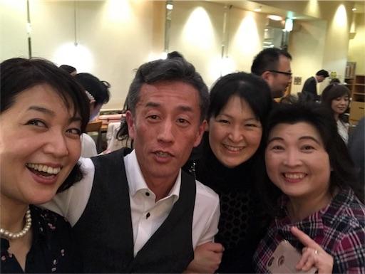 f:id:kazumi-amitie:20180305003019j:image