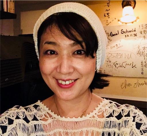 f:id:kazumi-amitie:20180402220605j:image