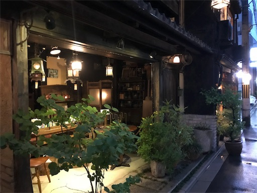 f:id:kazumi-amitie:20180425192926j:image
