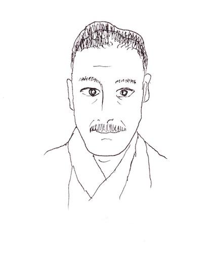 f:id:kazumi-amitie:20180610005547j:image