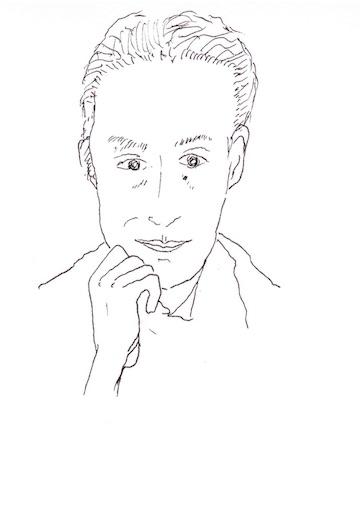 f:id:kazumi-amitie:20180610005641j:image