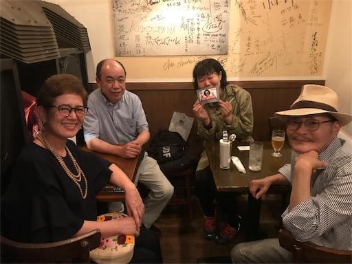 f:id:kazumi-amitie:20180610234525j:image