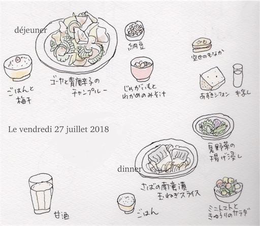 f:id:kazumi-amitie:20180728004938j:image
