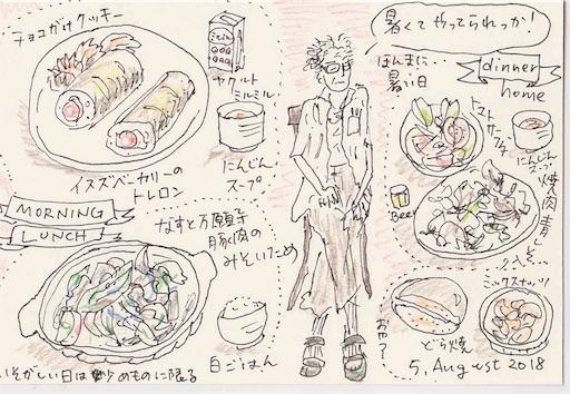 f:id:kazumi-amitie:20180806013353j:image