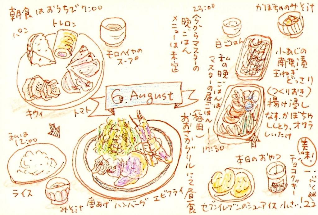 f:id:kazumi-amitie:20180806222252j:plain