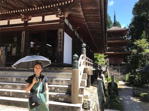 f:id:kazumi-amitie:20180822184616j:image
