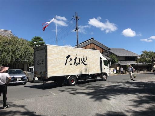 f:id:kazumi-amitie:20180822184622j:image
