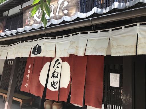 f:id:kazumi-amitie:20180822184649j:image