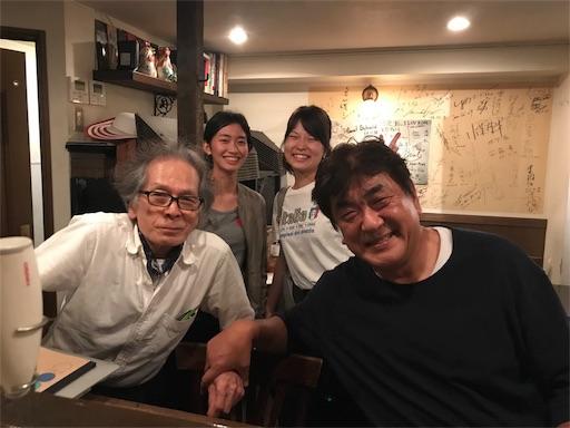 f:id:kazumi-amitie:20180915005549j:image