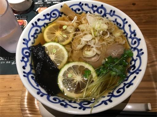 f:id:kazumi-amitie:20181015131333j:image