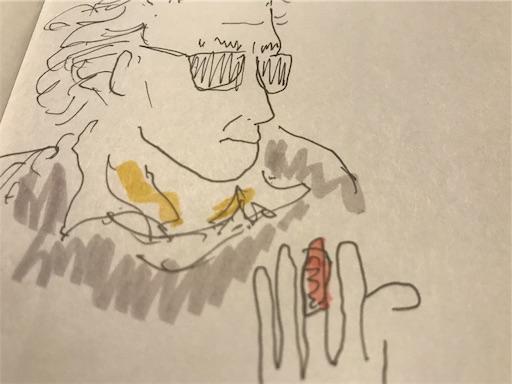 f:id:kazumi-amitie:20181104223737j:image