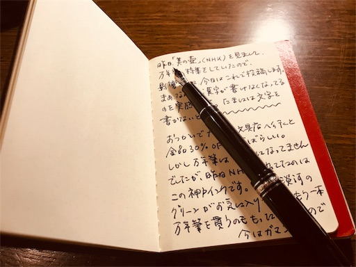 f:id:kazumi-amitie:20181119170836j:image