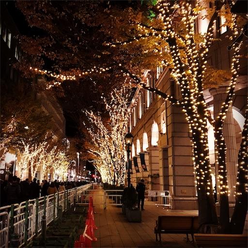 f:id:kazumi-amitie:20181212234606j:image