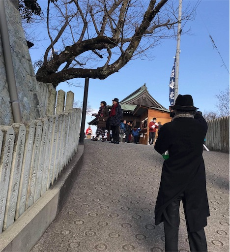 f:id:kazumi-amitie:20190101235329j:image