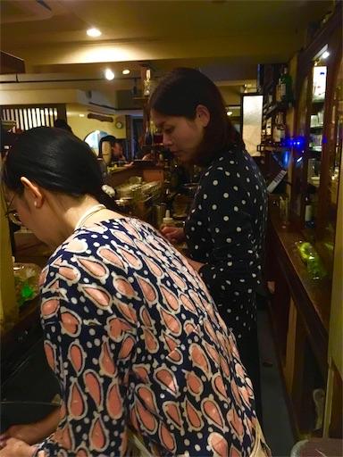 f:id:kazumi-amitie:20190117032709j:image