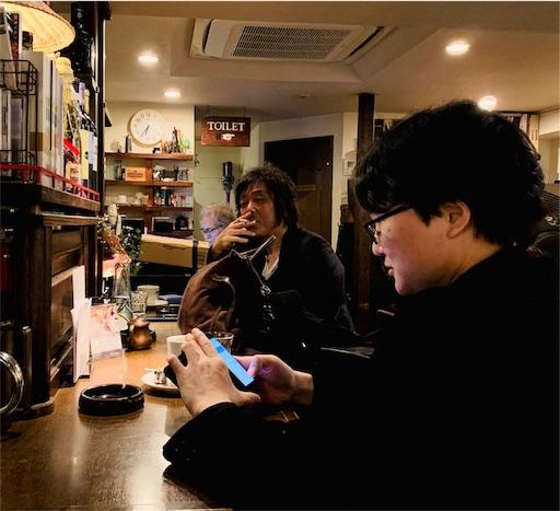 f:id:kazumi-amitie:20190226233308j:image