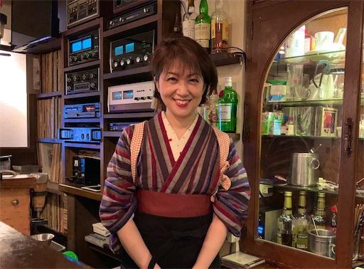 f:id:kazumi-amitie:20190308235548j:image