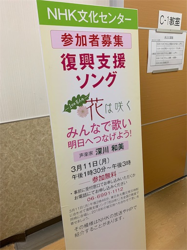 f:id:kazumi-amitie:20190312113115j:image