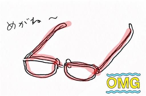 f:id:kazumi-amitie:20190319234308j:image