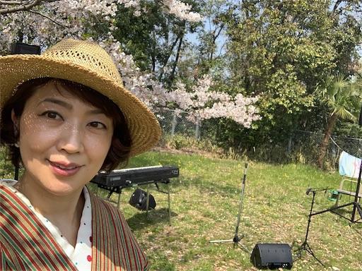 f:id:kazumi-amitie:20190409022210j:image