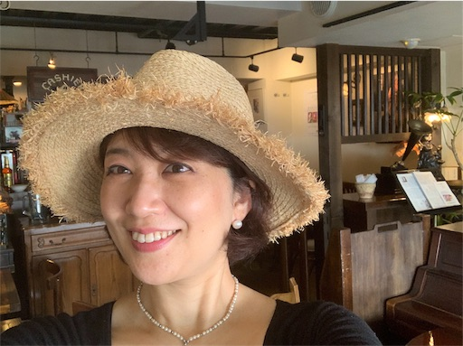 f:id:kazumi-amitie:20190506005810j:image