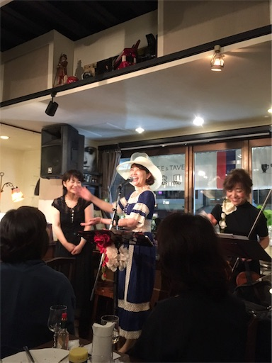 f:id:kazumi-amitie:20190520015351j:image