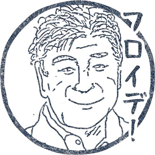 f:id:kazumi-amitie:20190601014341p:image