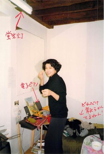 f:id:kazumi-amitie:20190708005743j:image